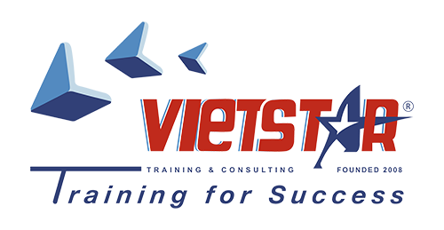 VIETSTAR TRAINING AND CONSULTING